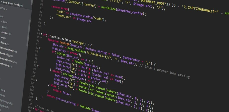 code-coder-coding-270348 (1)